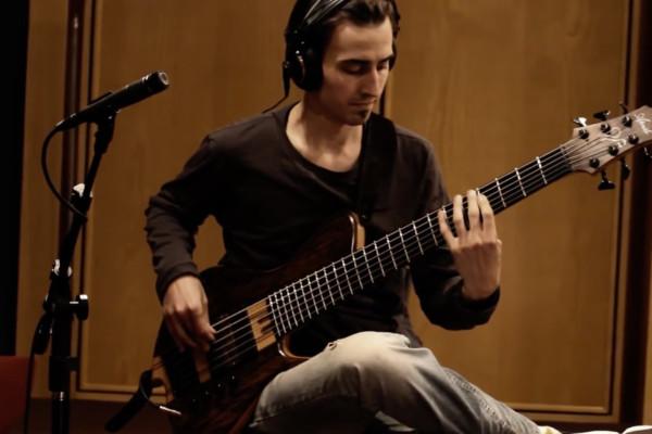 Pablo Elorza Orchestra: Unsung Heroes