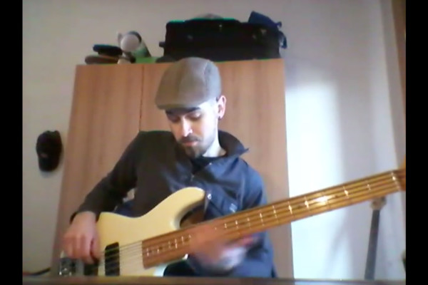 Marco Pistone: Joe Frazier Playthrough