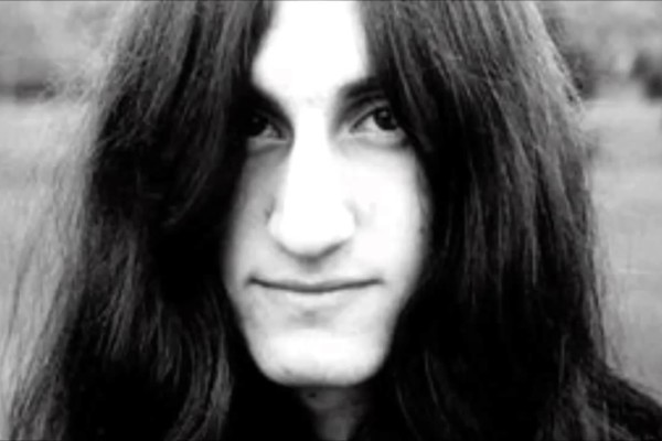Rush: Cygnus X-1 Isolated Bass, Drums, and Vocals