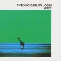 Antonio Carlos Jobim: Wave