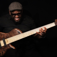 Elrick Guitars Announces the Daric Bennett Signature Bass