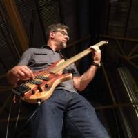 Reader Spotlight: Dave Siff