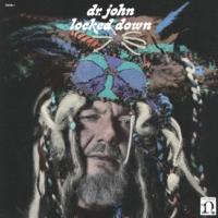 Dr. John: Locked Down