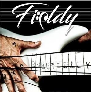 Fieldy: Bassically