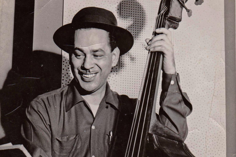 Lloyd Trotman