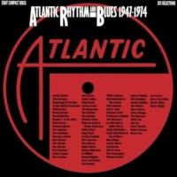 Atlantic Rhythm and Blues: 1947-1974