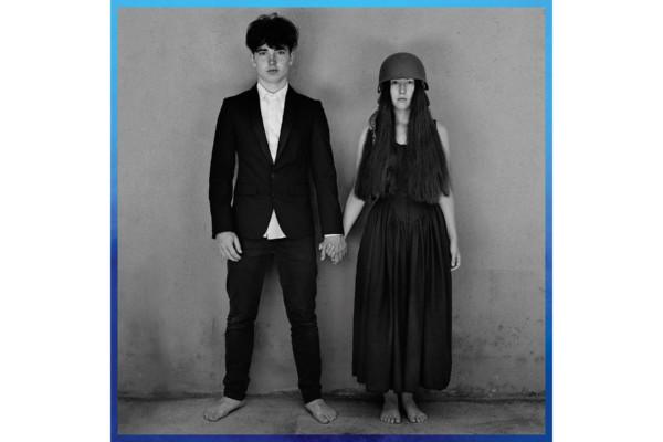 """U2 Release """"Songs of Experience"""""""