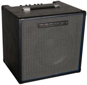 Tech 21 VT Bass 200 Combo Amp