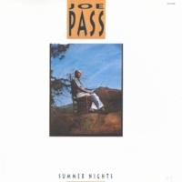 Joe Pass: Summer Nights