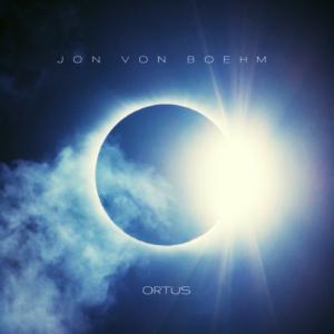 Jon von Boehm: Ortus