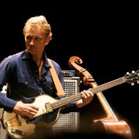 Groove – Episode #40: Chris Wood