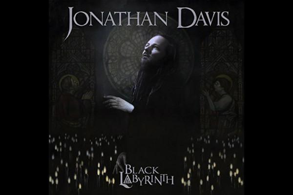 Jonathan Davis Solo Album Features Miles Mosley