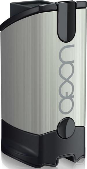 TC Electronic Aeon Handheld Infinite Sustainer
