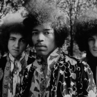 """Bass Transcription: Noel Redding's Bass Line on """"Come On (Part One)"""" by The Jimi Hendrix Experience"""