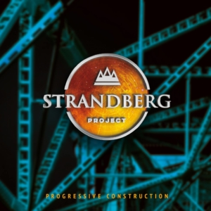 The Strandberg Project: Progressive Construction