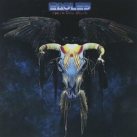 The Eagles: One Of These Nights