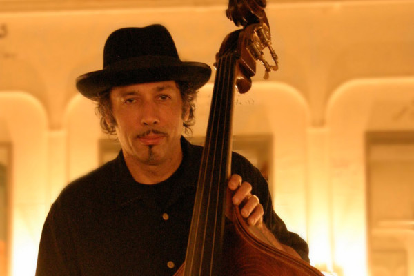 Bob Dylan Announces U.S. Tour Dates with Tony Garnier