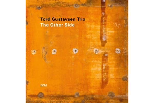 New Tord Gustavsen Trio Album Features Bassist Sigurd Hole