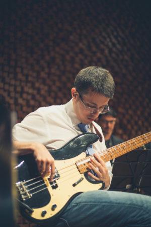 Lucas Fernandes