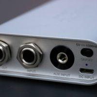Phil Jones Bass Unveils the BigHead Pro Headphone Amplifier