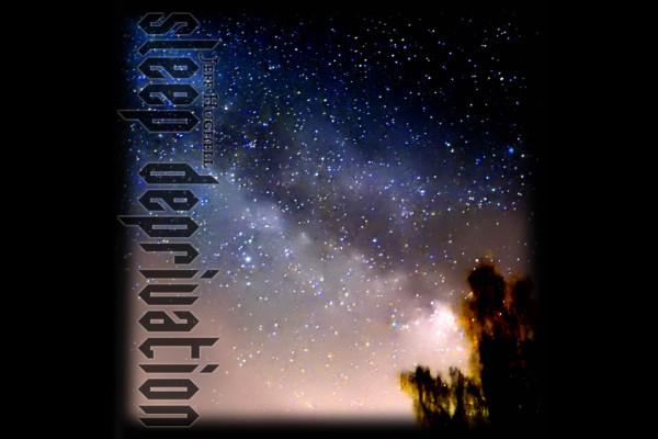 "Jeff Hughell Releases ""Sleep Deprivation"""