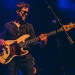2020 Reader Favorite Bassists – #3: Joe Dart