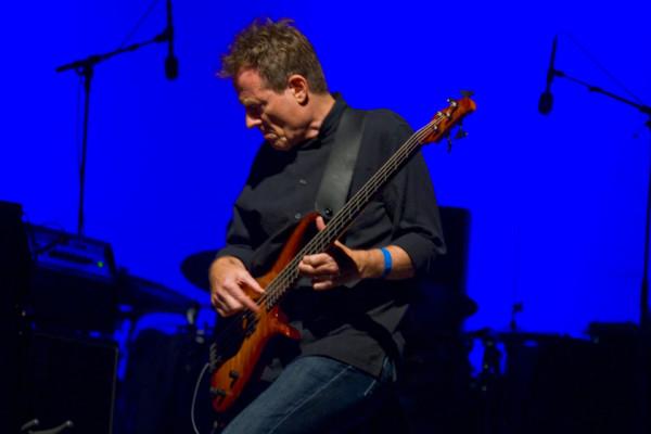 2019 Reader Favorite Bassists – #6: John Paul Jones