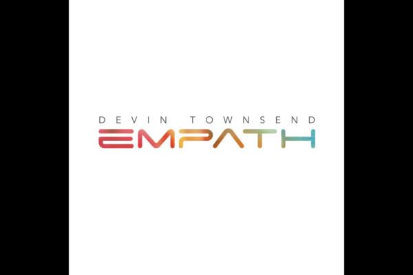 "Nathan Navarro Contributes to New Devin Townsend Album, ""Empath"""