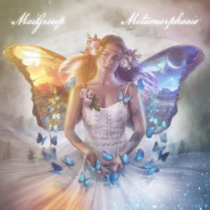 MaiGroup: Metamorphosis