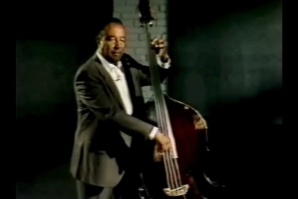 Ray Brown: Teen Town