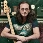 Geddy Lee To Join Vancouver Symphony Orchestra's Gala Concert