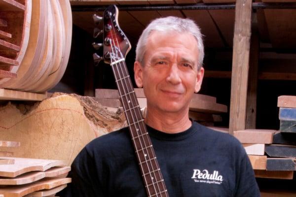 Michael Pedulla Announces Retirement