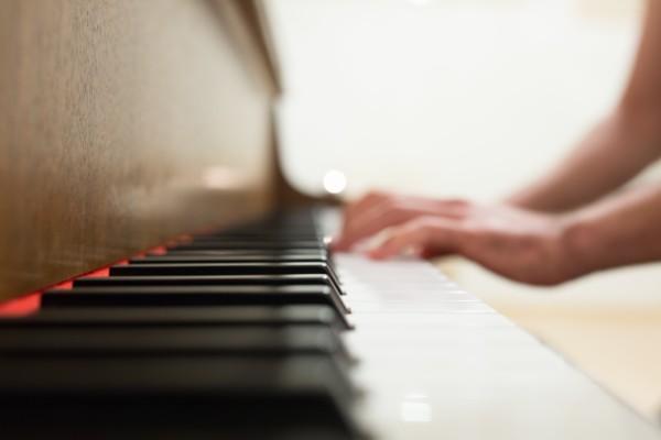 Should I Play Keyboard For Ear Training?