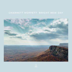 Charnett Moffett: Bright New Day