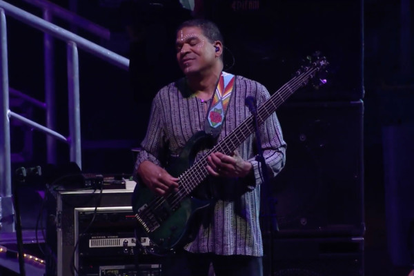 Dead & Company: The Other One/Morning Dew