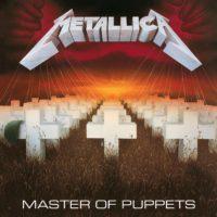 Metallica: Master of Puppets