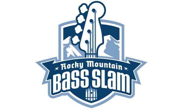 11th Annual Rocky Mountain Bass Slam Announced
