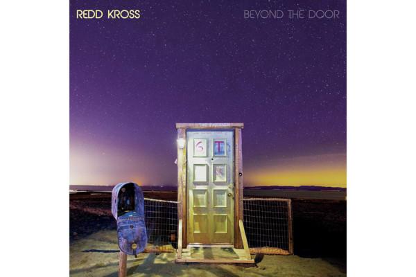 """Redd Kross Returns with """"Beyond the Door"""""""