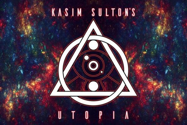 Kasim Sulton's Utopia Announces 2020 Tour