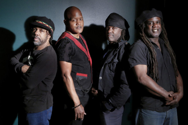 The Wooten Brothers Announce European Tour