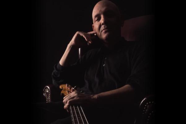 In Memoriam: Doug Lubahn