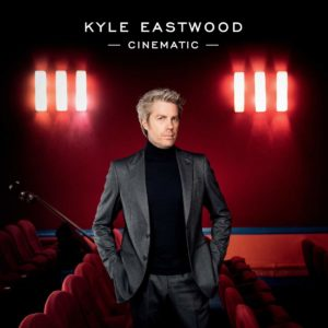 Kyle Eastwood: Cinematic