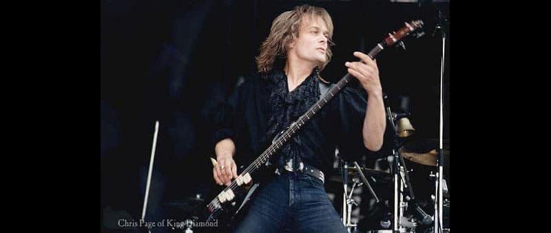Timi Hansen