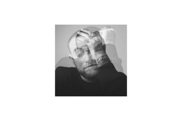 "MonoNeon Featured on Posthumous Mac Miller Album, ""Circles"""