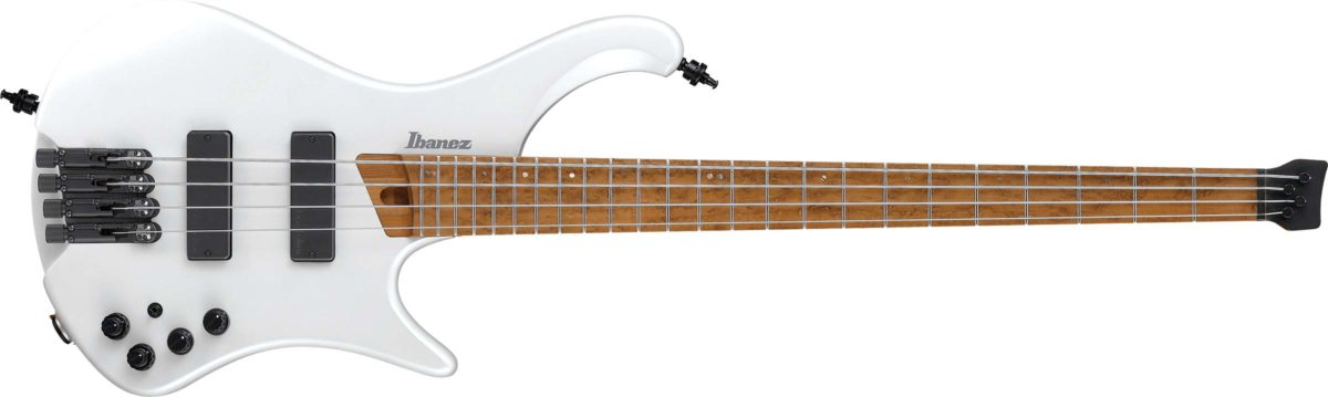 Ibanez EHB1000 Series Headless Bass