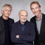 Genesis Announce North American Reunion Tour Dates