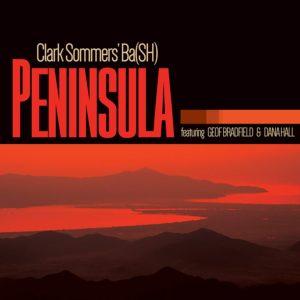 Clark Sommers' Ba(SH): Peninsula