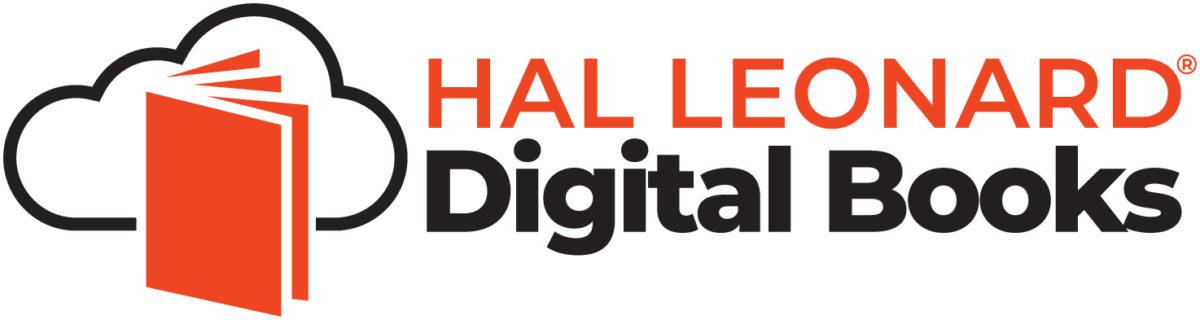Hal Leonard Digital Books