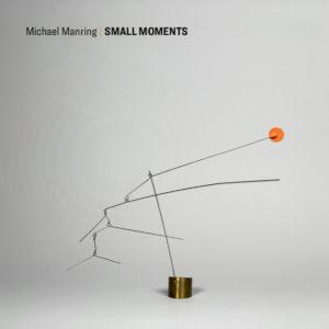Michael Manring: Small Moments