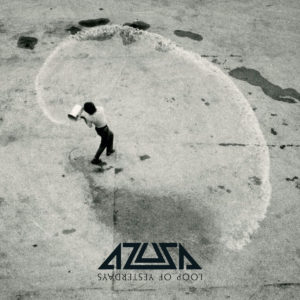 Azusa: Loop of Yesterdays